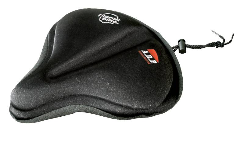 Planet Bike A.R.P. Anotomic Relief Pad