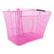Sunlite Mesh Lift-Off Front Basket