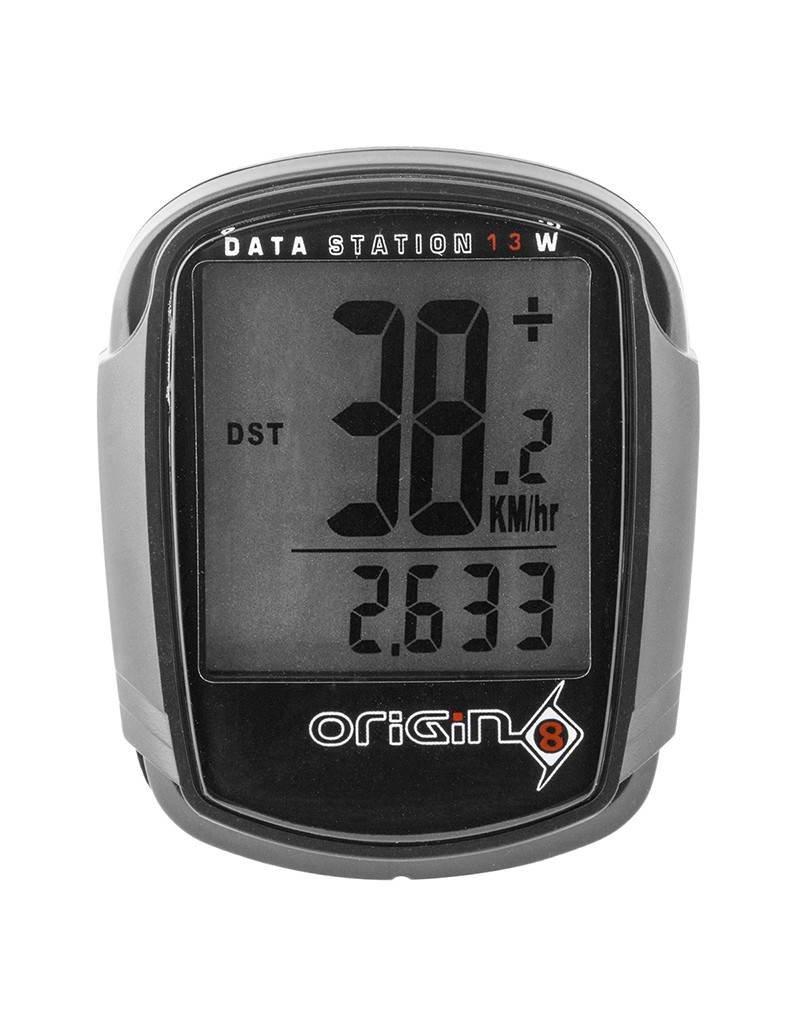 Origin8 Wireless Data Station 13
