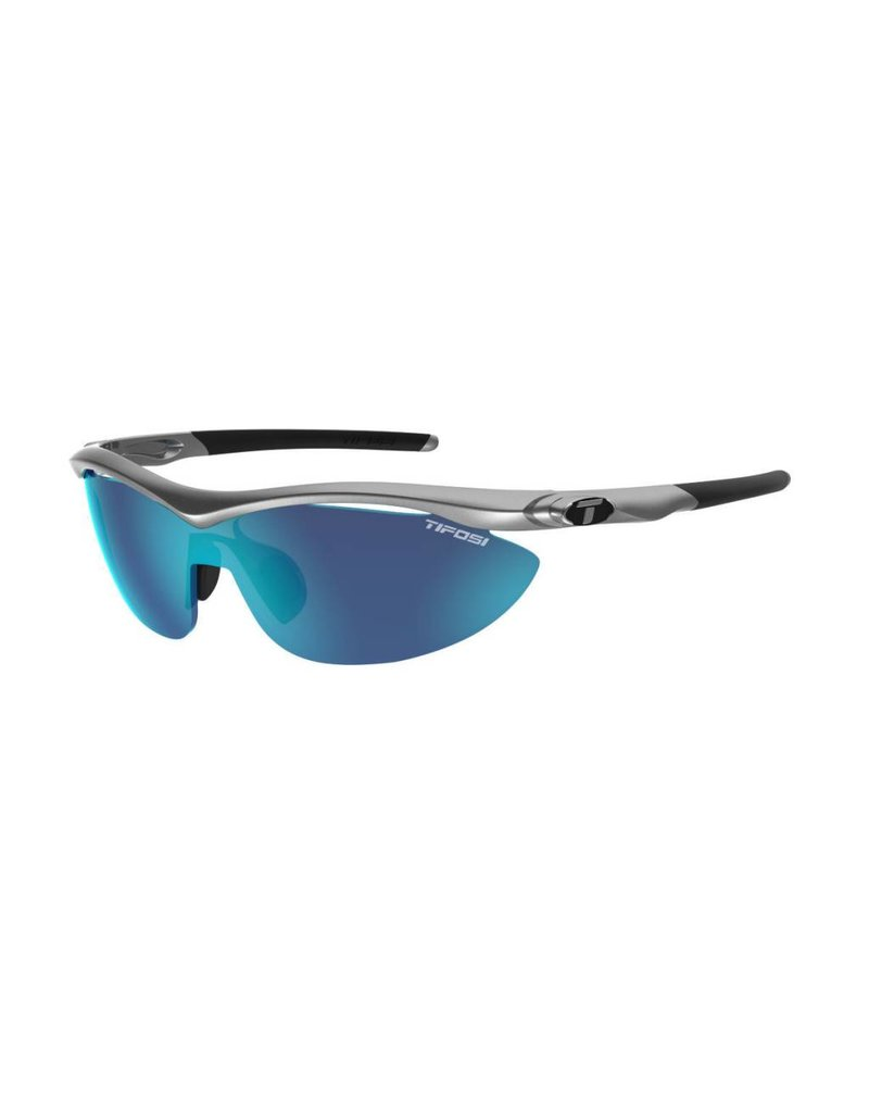Slip, Steel Interchangeable Sunglasses