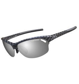 Tifosi Wasp, Gloss Carbon Fototec Sunglasses