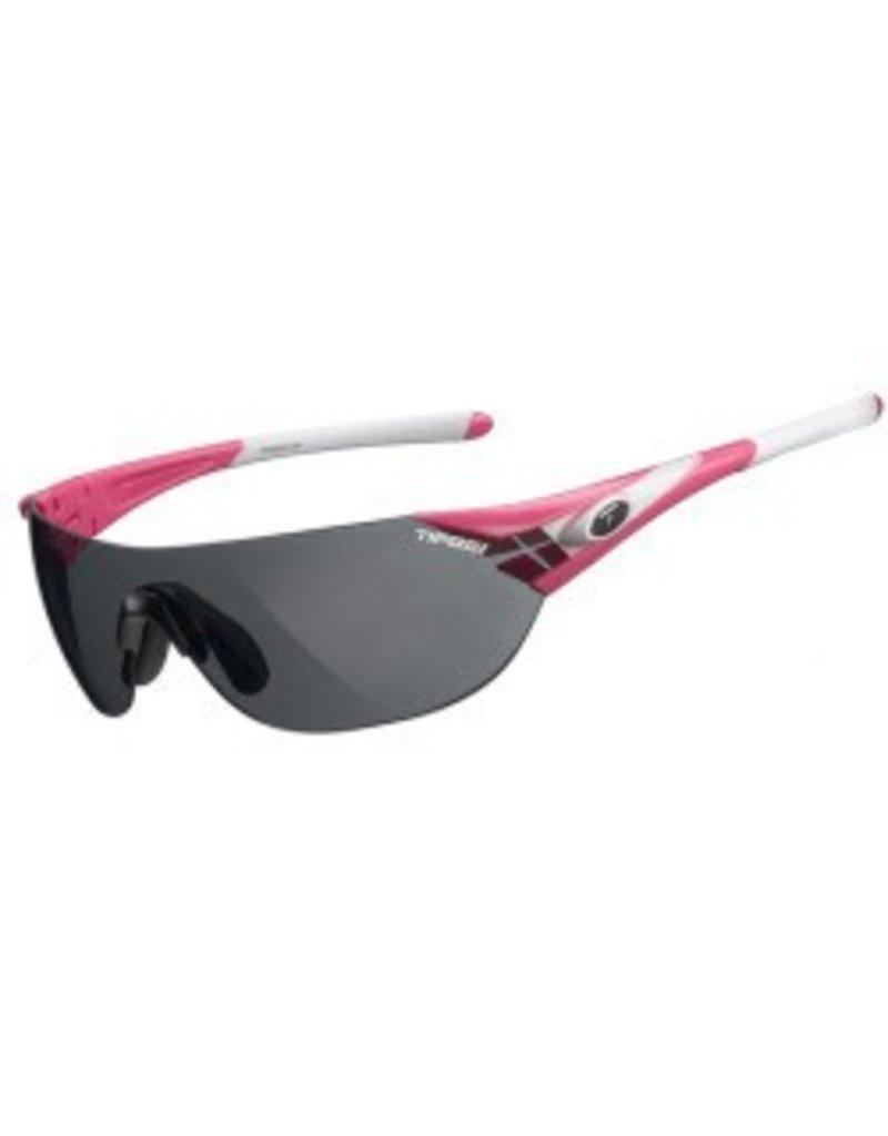 Tifosi Podium S - Pink