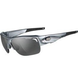 Tifosi Elder, Gloss Gunmetal Polarized Fototec Sunglasses