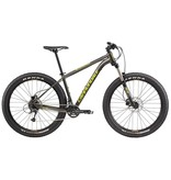 Cannondale Cujo 3  MD