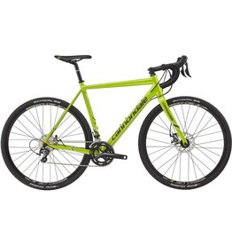 Cannondale CAADX Tgra AGR 51