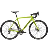 Cannondale CAADX Tgra AGR 54