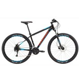 Cannondale Trail 5 ARD MD