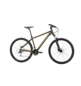 Cannondale Cannondale Catalyst 2 - 27.5 - Size Small