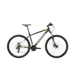 Cannondale 2017 Cannondale Catalyst 3 Rep XS