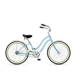 Phat 2016 Phat Cycles MELODIE BLUE