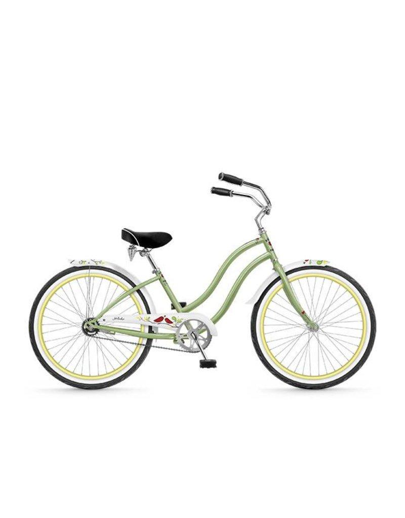 Phat 2016 Phat Cycles MELODIE HONEYDEW