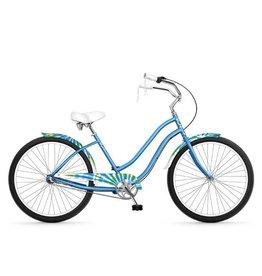 Phat 2016 Phat Cycles TIE DYE BLUE