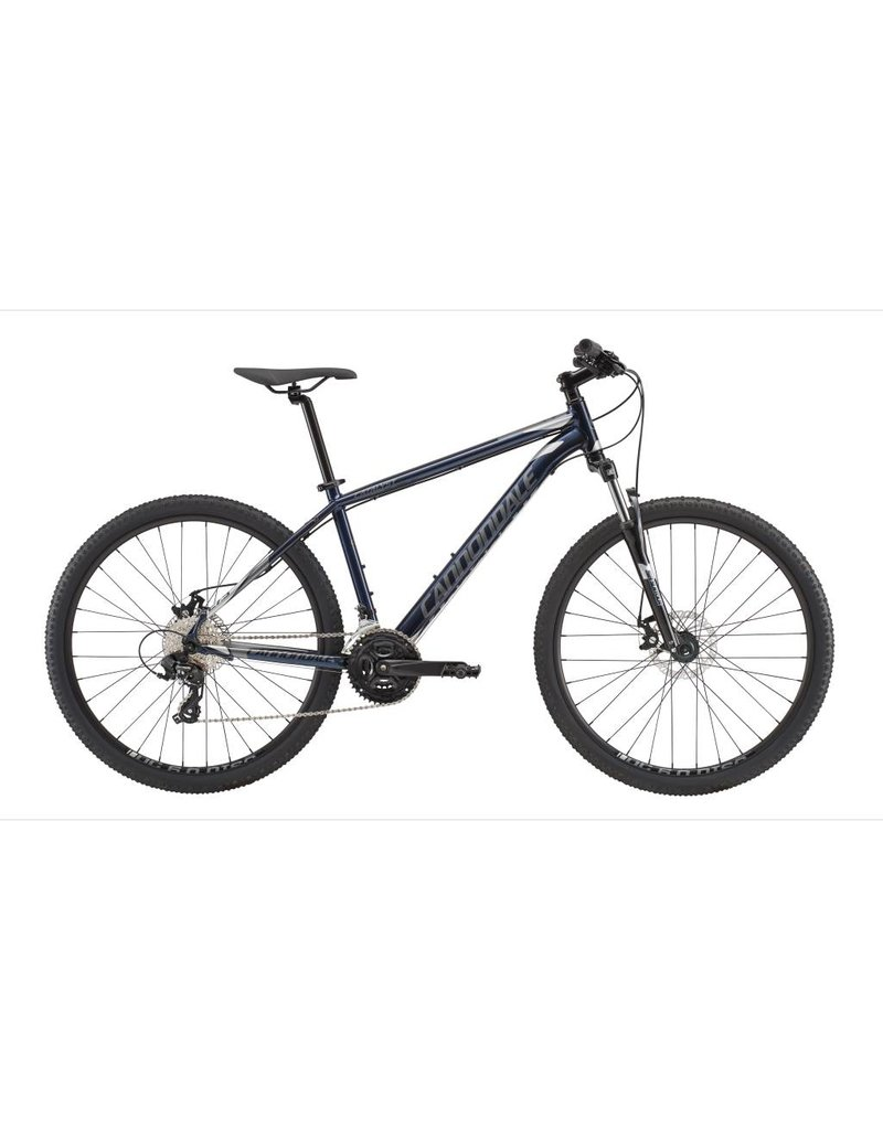 Cannondale Cannondale Catalyst 3 - 27.5 - Size X-small