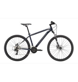 Cannondale Cannondale Catalyst  3 - 27.5 Small