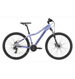 Cannondale Women's Cannondale 27.5 Foray 3 - Size Small