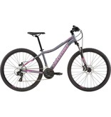 Women's Cannondale 27.5 Foray 3 Size X- small