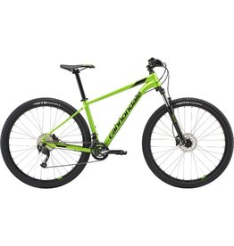 Cannondale Cannondale Trail 7 29er - Size Large