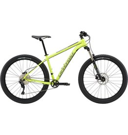 Cannondale Cannondale Cujo 3 - Large