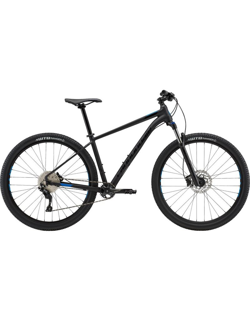 Cannondale Cannondale Trail 5 29er - Medium