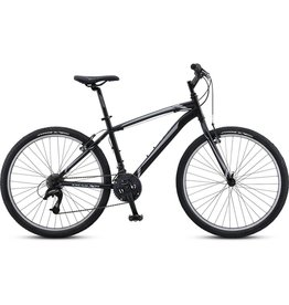 Jamis Jamis Trail XR - Large