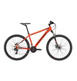 Cannondale Cannondale Catalyst 3 27.5 - Xsmall