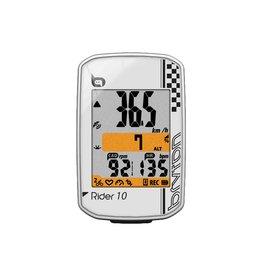 BRYTON Bryton Rider 10E GPS Computer (white)