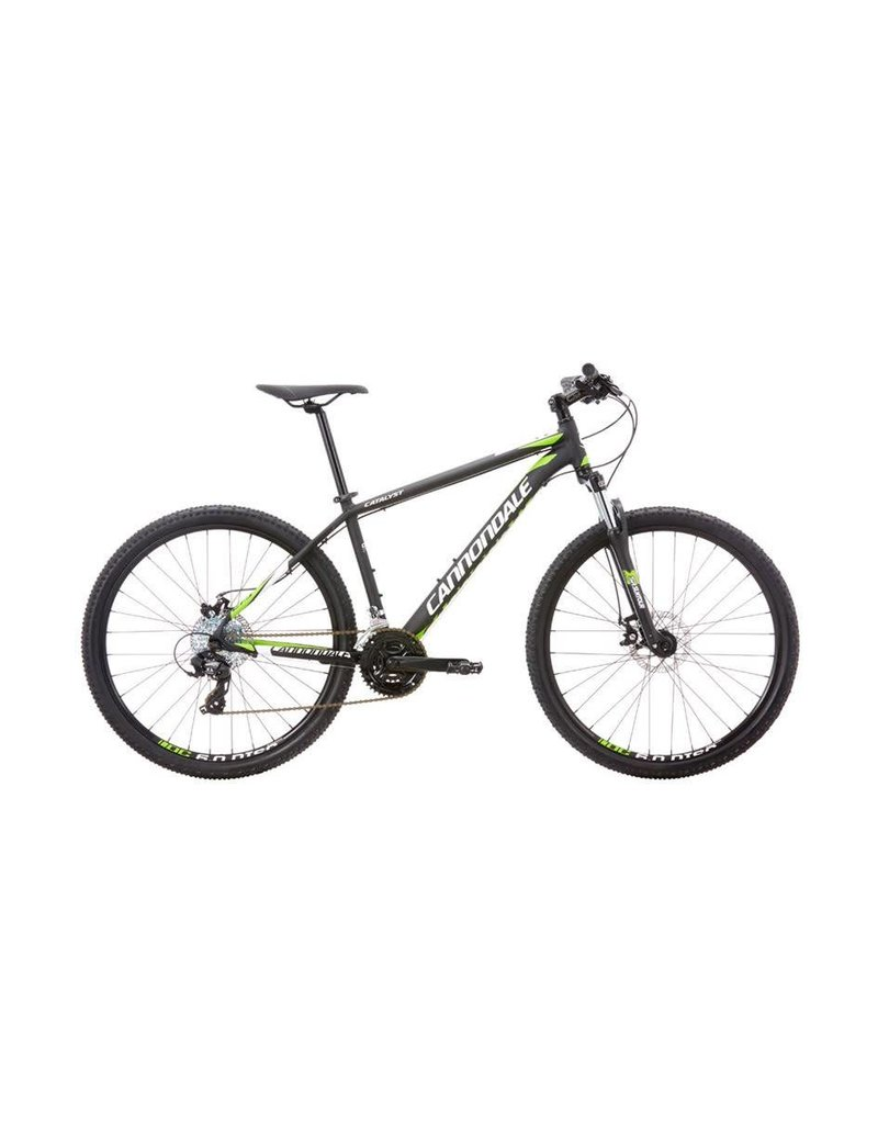 Cannondale Cannondale Catalyst 3 27.5 - Small