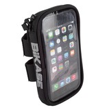 BIKASE BiKASE Handy Andy 5 Phone Case