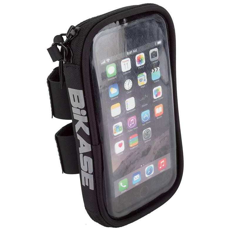 BiKASE Handy Andy 5 Phone Case