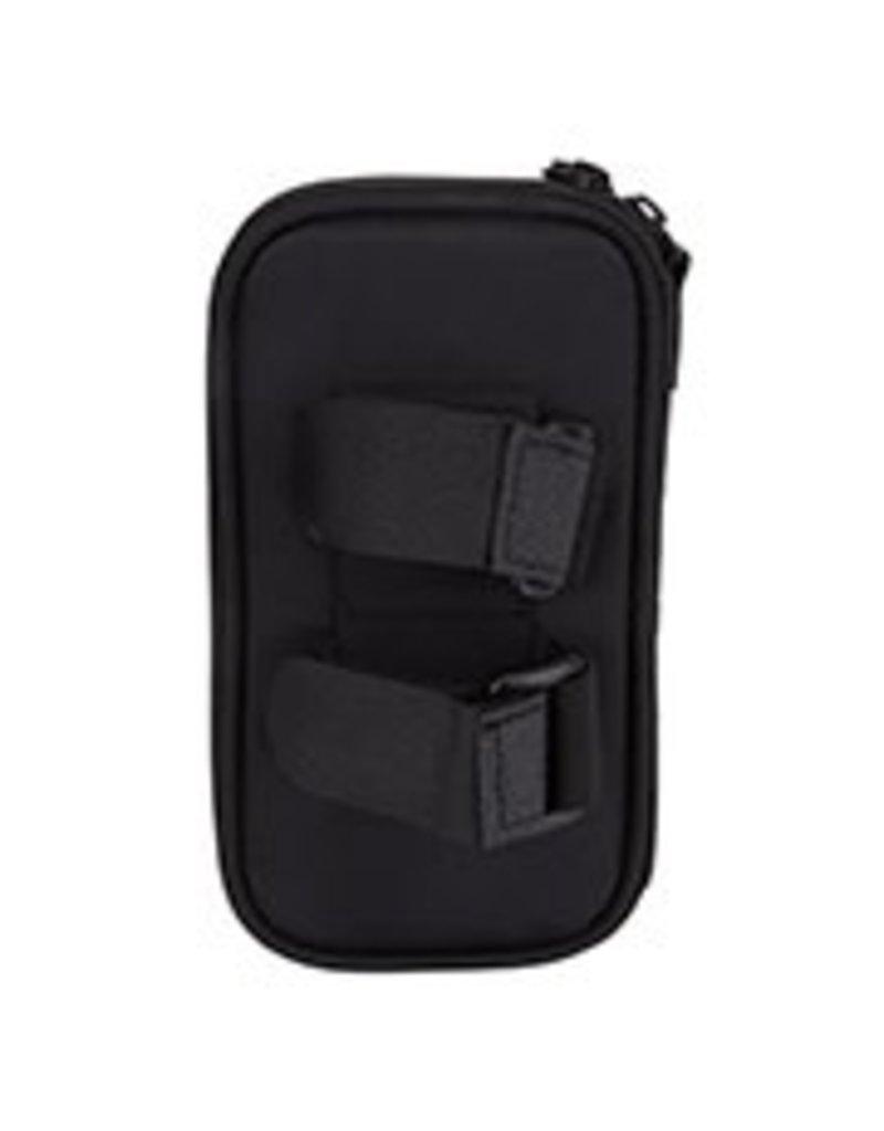 BIKASE BiKASE Handy Andy 6 Phone Case