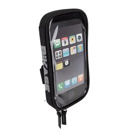 BIKASE BiKASE Handy Andy 6 Phone Case