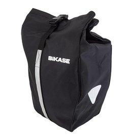 BIKASE BiKASE REGGIE Water Resistant Pannier