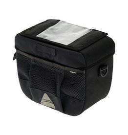 Axiom AXIOM Barkeep DLX Bar Bag
