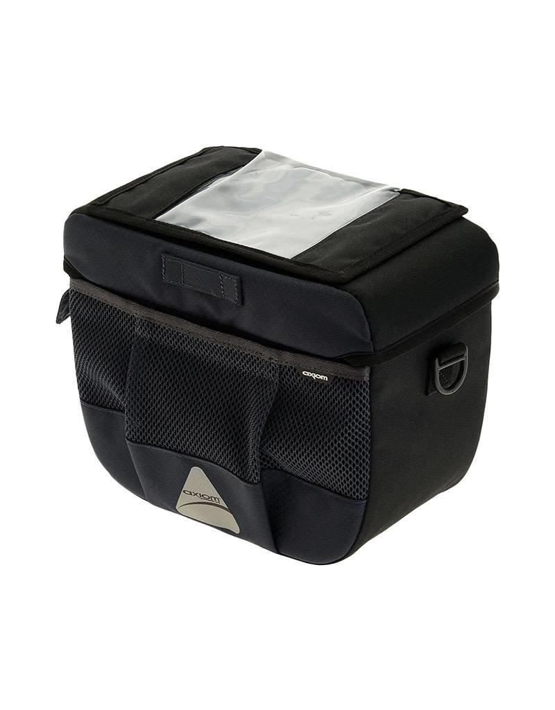 Axiom AXIOM Barkeep DLX Bar Bag