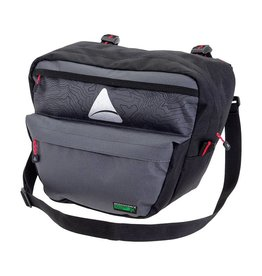 Axiom AXIOM Seymour Oceanweave Bar Bag