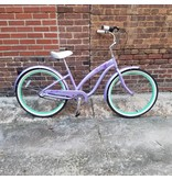 Nirve Butterfly 3 Speed (Pre-owned)