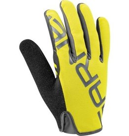 Louis Garneau Men's Ditch MTB Glove