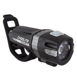 CygoLite CYGOLITE DART PRO 350 USB