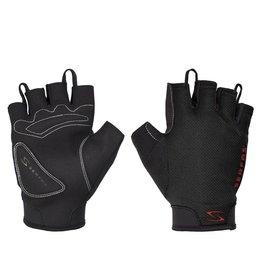 Serfas Starter Gloves