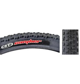 CST Camber 29x2.25