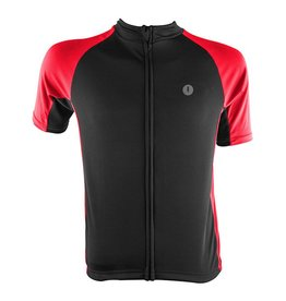 Aerius Cycling Jersey