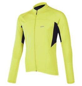 Men's Ventila Yellow Jersey