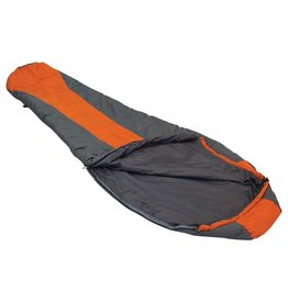 SCORPION sleeping bag