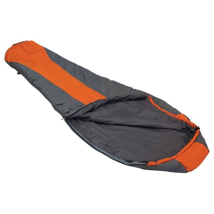 SCORPION sleeping bag