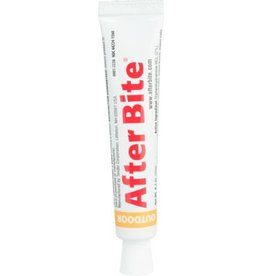 Adventure Medical Kits First Aid: After Bite Outdoor 0.7 oz