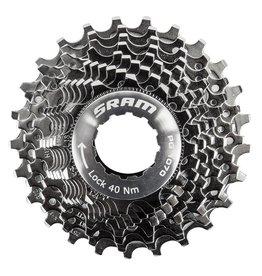 SRAM 10 SP CASSETTE PG1070 12-25