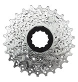 SRAM Cassette PG-1030 11-26 10 speed