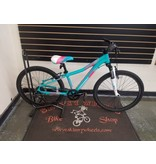 Cannondale Trail 24 - Girls