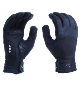 Serfas Gale 10 Winter Gloves