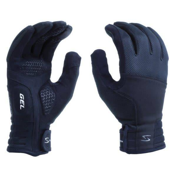 Serfas Gale 10 Winter Gloves